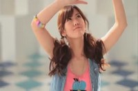 momo_MV_Closeup2_6.jpg